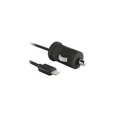 Trust * Araç Şarj Cihazı & Lightning Kablo 2.4a Araç Aksesuarları