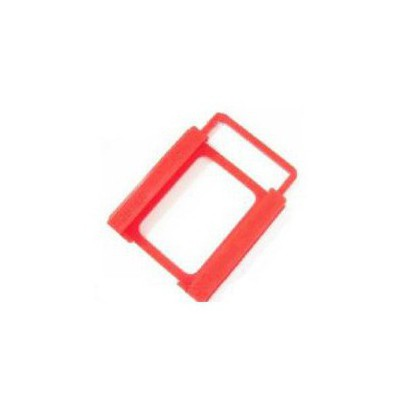 dell-ws-25-bracket-cable-bracket-sata-cable-for-2-5-hd