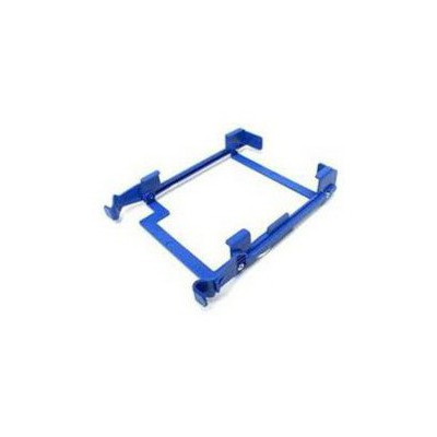 dell-ws-35-bracket-cable-bracket-sata-cable-for-3-5-hd