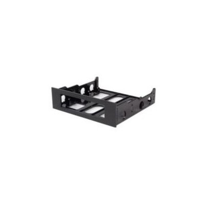 Dell Ws-brackethdd5-25 Hard Drive:bracket For Hds In 5.25in Opt Sunucu Aksesuarları