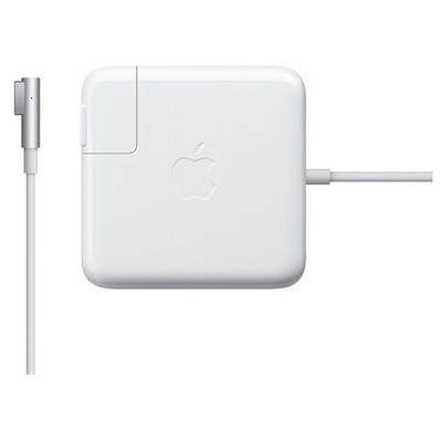 Apple Mc747z/a Magsafe Güç Adaptörü - 45w (macbook Aır) Laptop Şarj Aleti