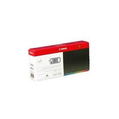 Canon PFI-702BK Siyah Kartuş