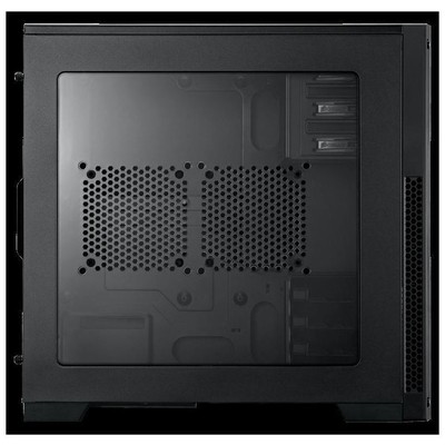 Corsair Carbide 300R Windowed Kasa - CC-9011017-WW