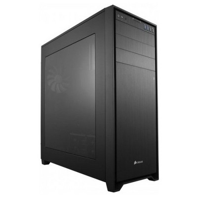 Corsair Obsidian 750D Full Tower Kasa (CC-9011035-WW)