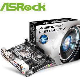 asrock-h81m-itx