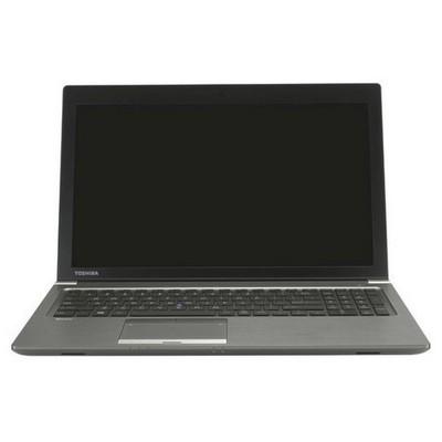 Toshiba Tecra Z50-A-11E Laptop