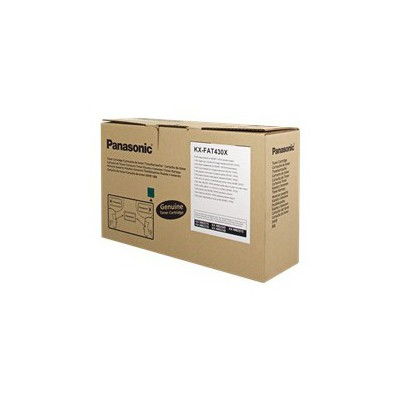 Panasonic KX-FAT430X Toner