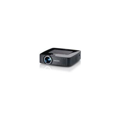 Philips Ppx3610 Ppx3610 Cep ü Projektör