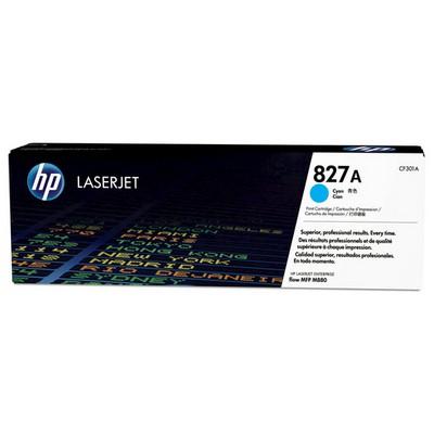 HP 827A CF301A Toner