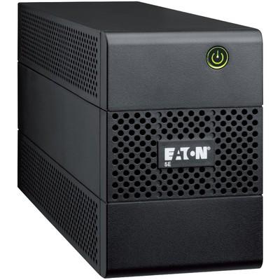 Eaton 5e 850i Usb Dın(schuko) Line-ınteractive Ups Kesintisiz Güç Kaynağı