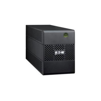 Eaton 1.1kVA 5E Kesintisiz Güç Kaynağı (5E1100iUSB)