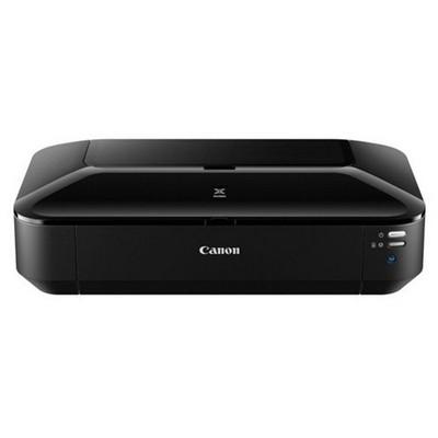 canon-ix6850