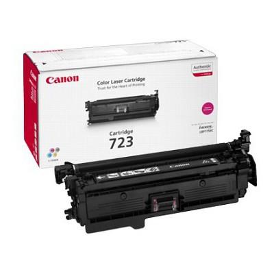 Canon CLBP-726M Toner