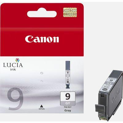 Canon 1042b001 Pgı-9gy Grı Murekkep Kartus Kartuş
