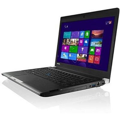 Toshiba Portege R30-A-13E  Laptop