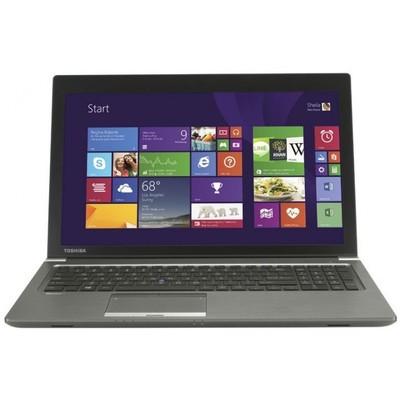 Toshiba Tecra Z50-A-13D Laptop