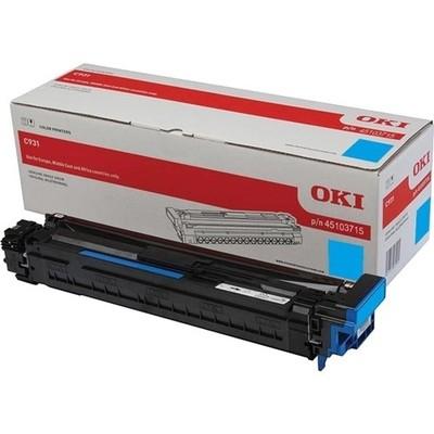 oki-45103715
