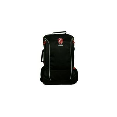 msi-gaming-sirt-cantasi-15-6-