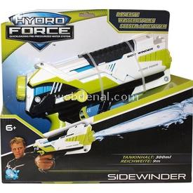 Evrensel Oyuncak Hydro Force Sidewinder Su Tabancası Erkek Çocuk Oyuncakları