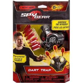 Evrensel Oyuncak Spy Gear Dart Tuzağı Seti Erkek Çocuk Oyuncakları
