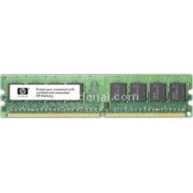 HP 8gb 1rx4 Pc3-12800r-11 Kit RAM