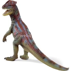 Schleich Schilech Dilophosaurus Figür 11 Cm Figür Oyuncaklar