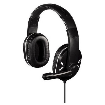 Corsair Headset - Raptor-gamıng H4 Fully Stereo Headset For Pc, Playstation3 And Xbox360, 284 Kafa Bantlı Kulaklık