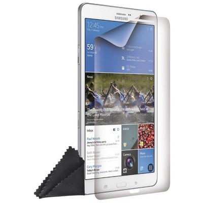 Trust 2'li Galaxy Tabpro 8.4 Ekran Koruyucu Film