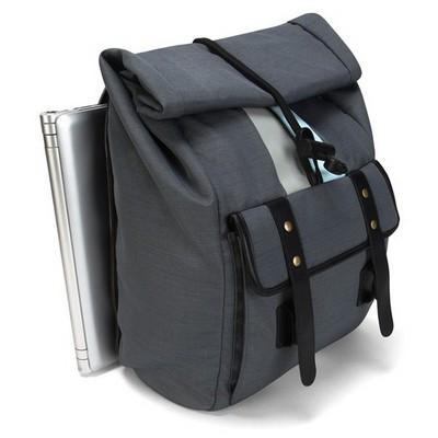 Targus Tsb80404eu Mojave Sırt Çantası 15.6'' Laptop Çantası