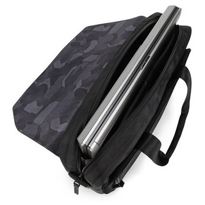 Targus Tbt253eu T-1211 Topload Çanta Black 15.6'' Laptop Çantası