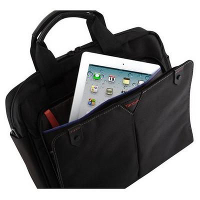 Targus Cn515 Notebook Çantası 15-15,6'' Laptop Çantası