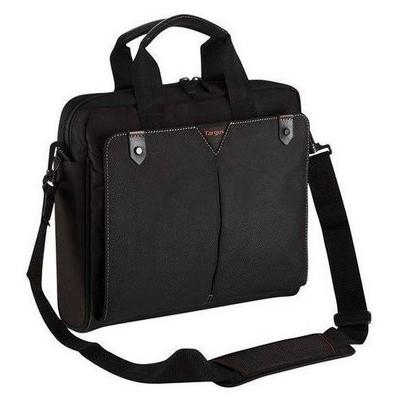 Targus Cn514 Notebook Çantası 13-14,1'' Laptop Çantası