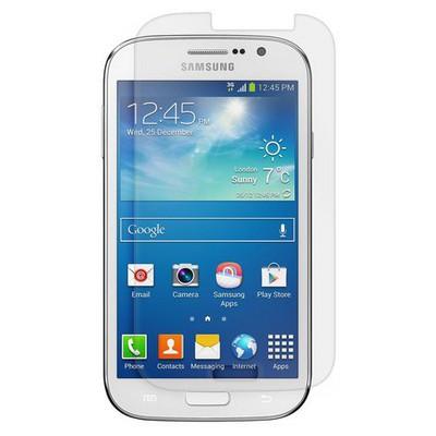 Microsonic Ultra Şeffaf  - Samsung Galaxy Grand Neo I9060 I9062 Ekran Koruyucu Film