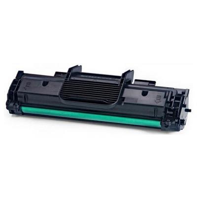 Xerox 113R00730 Siyah Toner