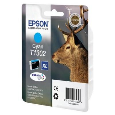 Epson C13t13024020 Mavi