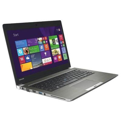Toshiba Portege Z30-A-13W Laptop