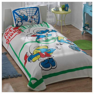 tac-tekstil-tac-sirinler-football-lisansli-pike-takimi