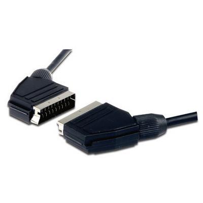 Ednet ED-84096 Ses ve Görüntü Kabloları