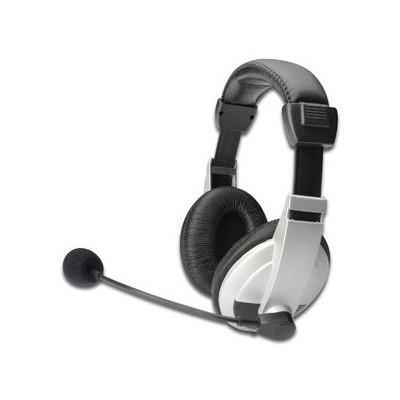 Ednet ED-83130 Kafa Bantlı Kulaklık
