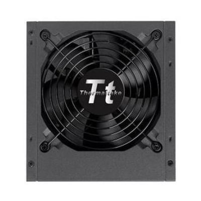 Thermaltake Smart 550w Güç Kaynağı (SP-550PCBEU)