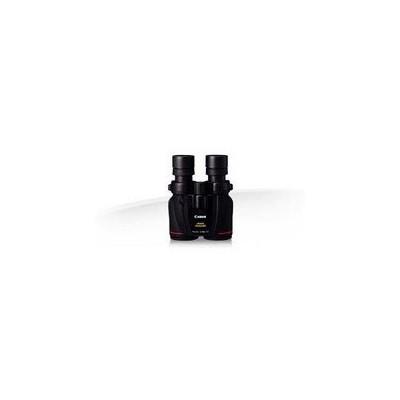 Canon BINOCULAR 10X42L IS WP Dürbün Ses ve Görüntü Kabloları