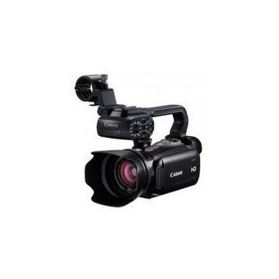 Canon Xa10 Video Kamera