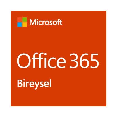 microsoft-office-365-personal-32-64-bit-tr-kutu-1y