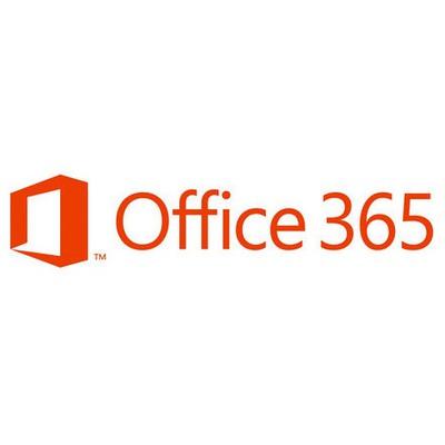 Microsoft Office 365 Personal 32/64 BİT TÜRKÇE KUTU 1YIL QQ2-00085 Ofis Yazılımı