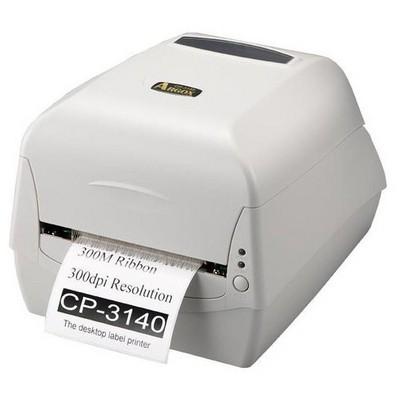 Argox CP-3140 CP Serisi Masaüstü Barkod Yazıcı