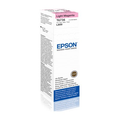 epson-c13t67364a