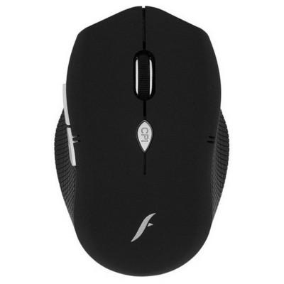 Frisby Fm-110wm 2.4ghz Optik Usb Kablosuz  Siyah Mouse