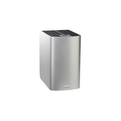 WD 8TB My Book Thunderbolt Duo Harici Disk (WDBUTV0080JSL)