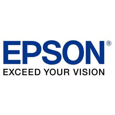 Epson T1804 Sarı Kartuş