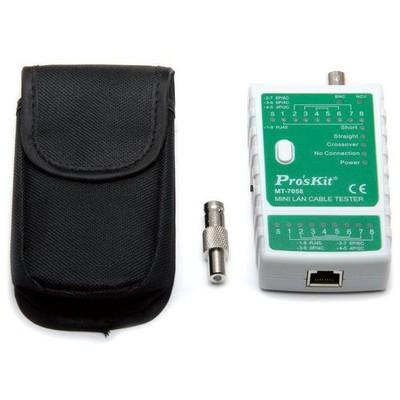 proskit-mt-7058-mini-lan-kablo-tester